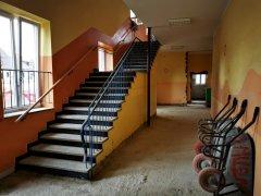 sanierungschulekammer01-1000.jpg