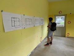 sanierungschulekammer02-1000.jpg