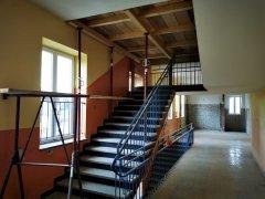 sanierungschulekammer03-1000.jpg