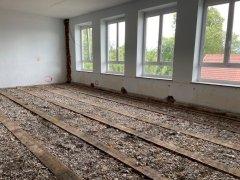 sanierungschulekammer07-1000.jpg