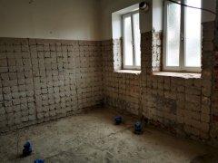 sanierungschulekammer09-1000.jpg
