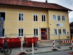 sanierungschulekammer12-1000.jpg